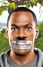 eddie murphy illuminati new trailer a thousand words starring eddie murphy kerry