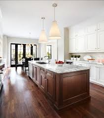 Designing Your Kitchen Best 25 Brown Kitchen Designs Ideas On Pinterest Brown Kitchens