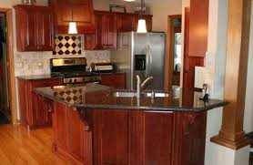 Reface Or Replace Kitchen Cabinets Dreadful Wall Cabinets With Glass Doors For Kitchen Tags Kitchen