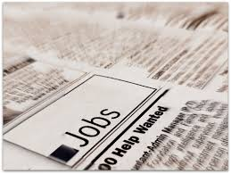Jobs Hiring Without Resume by 7 Steps To A New Job But First Burn Your Resume Pbs Newshour