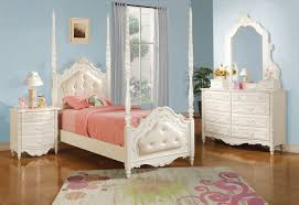Bedroom Furniture White Acme Furniture Pearl Collection By Bedroom Furniture Discounts