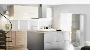 kit fixation meuble haut cuisine kit fixation meuble haut cuisine charmant étonné fixation meuble