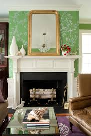 Livingroom Interior Design Charleston Home Living Room Southern Living