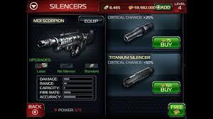 contract killer 2 mod apk contract killer 2 cydia hack unlimited money hack v 3 0 3