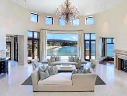pictures of beautiful homes interior luxurious residence in laguna california emeralds house