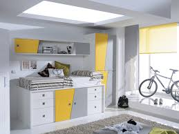 cabin beds for girls kids beds amazing quality beds for children cabin beds mid
