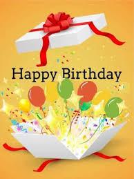 best 25 happy birthday images ideas on pinterest happy birthday