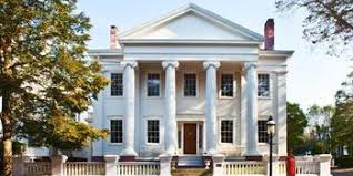 Nantucket Ma - compare prices for top 731 wedding venues in nantucket ma