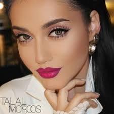bellagio nail spa 127 photos u0026 52 reviews nail salons 270 n