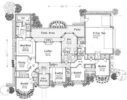 mansion blue prints sims 3 house plans mansion blueprints adhome