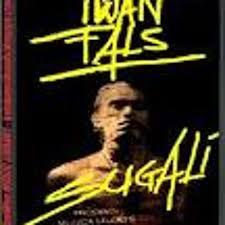 download mp3 iwan fals lagu satu iwan fals nak 1 1984 sugali by rival andika putra free