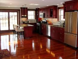 kitchen island l shaped spacious small l shaped kitchen layout with island best