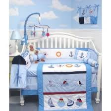 Adventure Time Bedding The Baby Crib Is Selected It U0027s Time To Buy Nursery Bedding