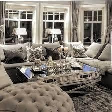 luxury livingrooms amazing of small luxury living room designs best 25 luxury living