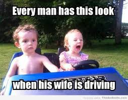 Funny Couples Memes - 32 most funniest couple meme pictures and photos of all the time