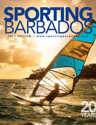 ins and outs of barbados 2011 by miller publishing co ltd issuu
