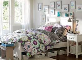 Girl Design Ideas  Tween Bedroom Ideas For Girls Tween Girl - Girl tween bedroom ideas