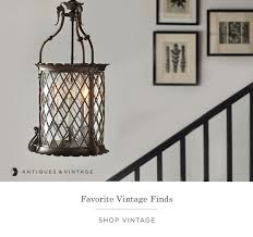 Metropolitan Lighting Fixture Co by Classic American Lighting And House Parts Rejuvenation