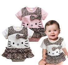 kitty infant clothing shopping largest