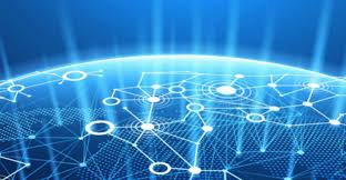 delivering justice for the digital age u2014 shorthand social