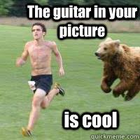 running from bear what memes quickmeme
