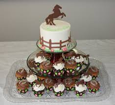 Horse Birthday Meme - tammy s frosted memories horse lovers cake