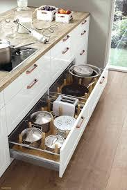 tiroir interieur placard cuisine interieur placard cuisine amenagement interieur placard cuisine