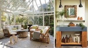 prepossessing greenhouse furniture decoration introduce entrancing