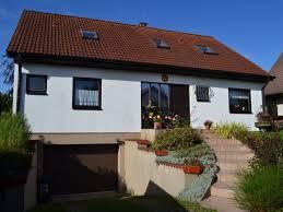 Zum Kaufen Haus Haus Kaufen In Uckermark Kreis Immobilienscout24