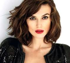 haitr style for thick black hair 65 years old 10 short hairstyles for thick wavy hair wavy hair short