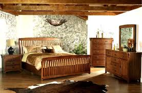 Hardwood Bedroom Furniture Sets by Check These Styles Of Bedroom Furniture Sets And See Which One