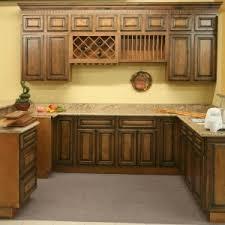 Rustic Kitchen Cabinet Designs Home Decor Astonishing Rustic Kitchen Cabinets Photos Decoration