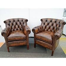 chesterfield arm chairs chesterfields chesterfields u0026 desk chairs