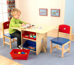 how to make a child s desk top children learning desk designs gorgeous cool teenage bedroom