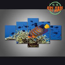 online get cheap royal canvas art aliexpress com alibaba group