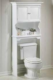 Bathroom Shelves Over Toilet Home Depot Bathroom Design Ideas 2017