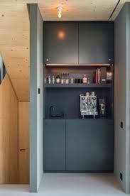 mini cuisine studio décoration intérieure mini cuisine nos trucs et astuces