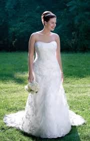 alfred angelo wedding dresses alfred angelo wedding gowns