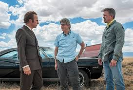 better call saul tv series breaking bad wiki fandom powered by
