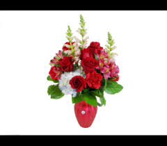 nashville florist delivery nashville tn s flowers gifts inc