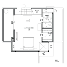 floor plans for small bathrooms small bathroom floor plans with tub and shower modern home design