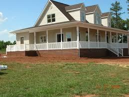 wraparound porch wrap around deck house plans with wraparound porch