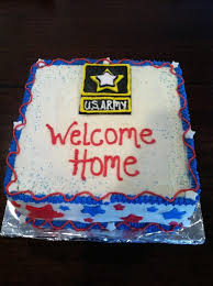 best 25 welcome home cakes ideas on pinterest cake lettering