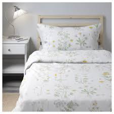 Ikea Bedding Sets Ikea Floral Bedding Bed Frame Katalog 734297951cfc