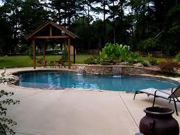 concrete pool deck repair concrete leveling solutions inc