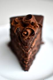 fudge mountain cake yammie u0027s noshery cake cake cake