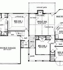 house plans country style one country house plans interior design