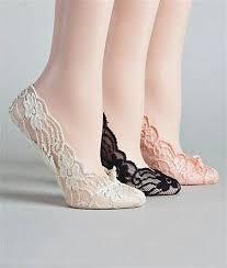 wedding shoes flats wedding shoes flats for best 25 bridal flats ideas on