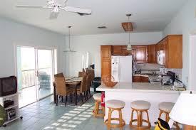 Kitchen And Dining Room Designs Best  Kitchen Dining Rooms - Kitchen and dining room design