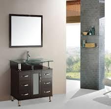 bathroom cabinets double sink vanity small bathroom vanities
